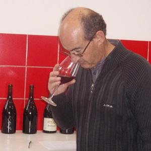 oenologie sur le blog vin et gastronomie Gourmet Odyssey 763571c27e99