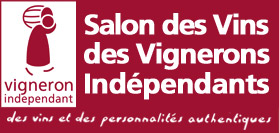 Salons des Vignerons Independants 2013