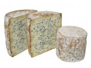 Le Stilton, en pot ou en portion