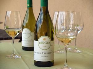 Blog Expérience vin et gastronomie, archives de Février 2015 fdc3c0aad36d