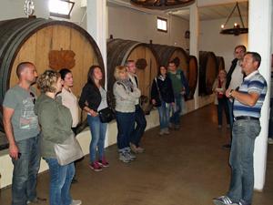 bouteille de vin personnalise en france alsace - Domaine Viticole Mariage Alsace