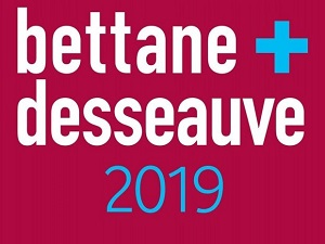 Guide Bettane+Desseauve 2019