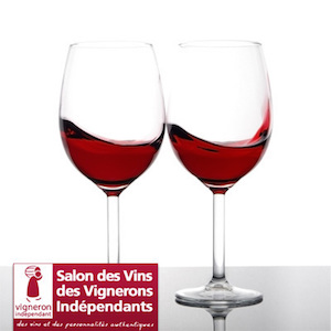 Salons du vin pour les particuliers avant les f tes for Salon du vin versailles