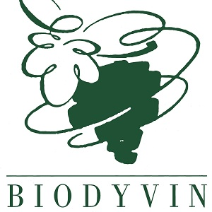 Adoption vigne biodynamie