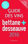 Guide Bettane et Desseauve 2016