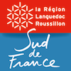 Languedoc Roussillon Tourist Office