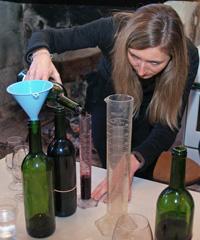 location pieds de vigne offrez un cadeau pour amateur de vin coffret personnalis. Black Bedroom Furniture Sets. Home Design Ideas
